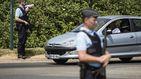 Asesina a su mujer, hijo y suegros, todos españoles, en una casa del sur de Francia