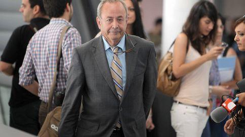 El fiscal ve inútil que el juez Castro declare como testigo por la extorsión a la Infanta