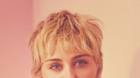 Alessandro Michele elige a Miley Cyrus para su nuevo perfume
