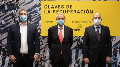 La banca, en el escenario covid: hacia un futuro de fusiones transfronterizas
