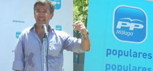 Primeras disidencias en el PP de Estepona tras la imposición del candidato de Arenas