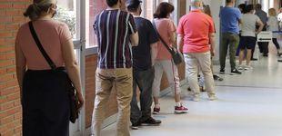 Post de Sanidad registra 3.432 nuevos casos de covid-19 y la incidencia cae a 101,39  puntos