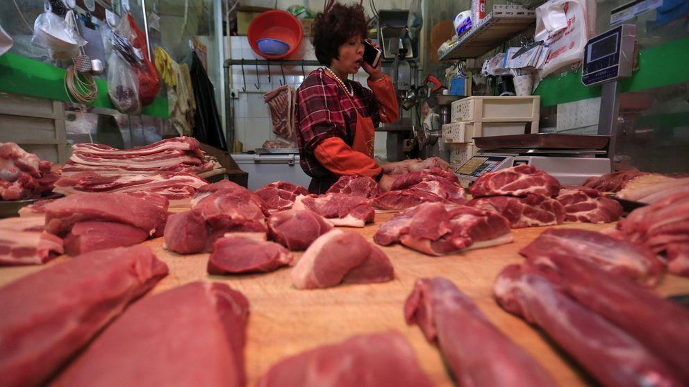 La pirámide del riesgo: los tipos de carne que te hacen enfermar (y por qué)