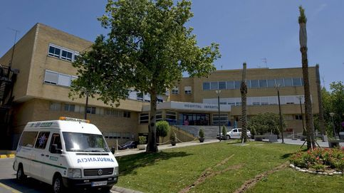 El Gobierno de PP-Cs aflora medio millón de pacientes ocultos en listas de espera