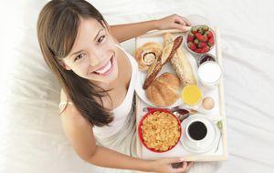 Los dos estudios que cuestionan lo que todos creemos sobre el desayuno