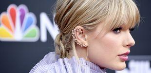Post de ¿Quiénes son los famosos mejor pagados del mundo? Taylor Swift noquea a Mayweather