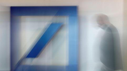 Deutsche Bank ficha banqueros estrella de Novo Banco en pleno proceso de venta