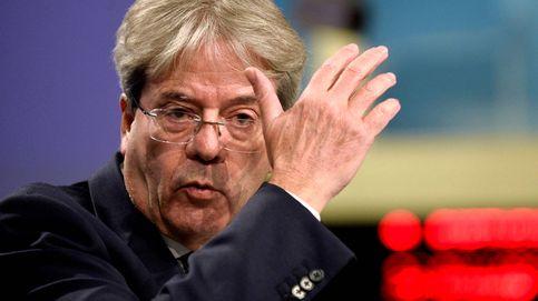 Bruselas insta al Gobierno a buscar un consenso nacional para el plan de recuperación