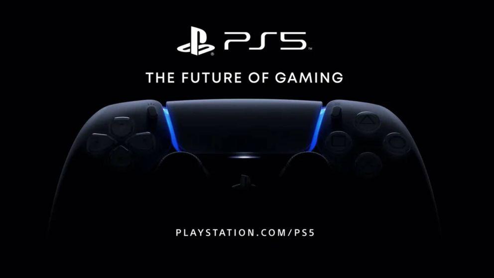 Presentación PlayStation 5 (PS5), en directo: sigue en 'streaming' el evento de Sony