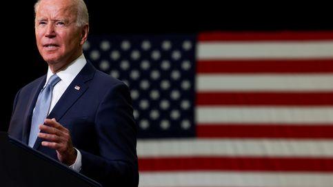 Biden advertirá a las empresas sobre el riesgo de operar en Hong Kong