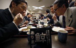 ¿Por qué Europa no es Japón? Los economistas nipones tienen la clave