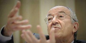 El Banco de España ofrece la CAM a los cinco mayores bancos para intentar salvarla