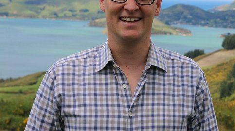 Nueva Zelanda relega al ministro de Sanidad por saltarse el confinamiento