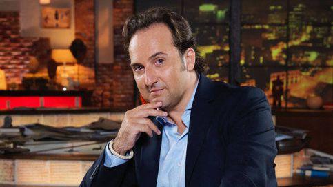 Telecinco podría empañar el estreno de 'Mask Singer': Iker Jiménez, al miércoles