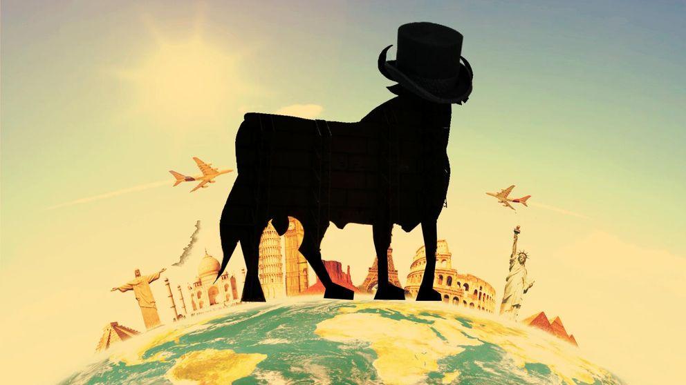 Altos funcionarios denuncian que Turismo se ha convertido en un cortijo