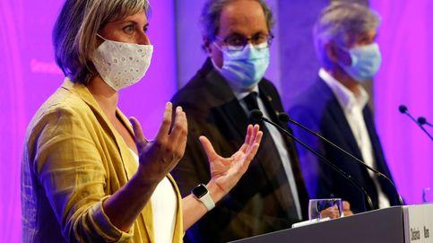Cataluña anuncia que  tendrá 100.000 vacunas contra el covid en diciembre