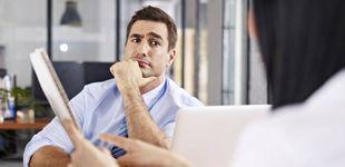 Post de ¿Alguna vez has mentido para lograr un empleo? Así saben los expertos si lo haces