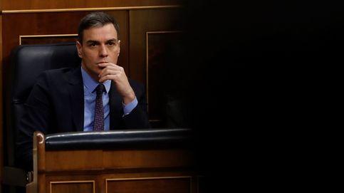 Sánchez propone a Torra el 24 de febrero para formar la mesa de diálogo en Moncloa