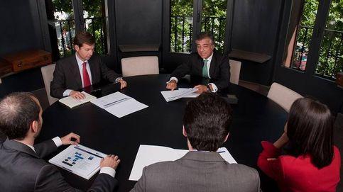 MdF ficha a un histórico de JP Morgan para liderar su área de 'corporate advisory'