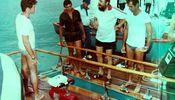"""Noticia de """"Fidel Castro es un capitalista de yates, jamón de pata negra y whisky de 12 años"""""""