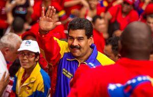 El Ministerio de la Felicidad y otras grandes ideas del chavismo