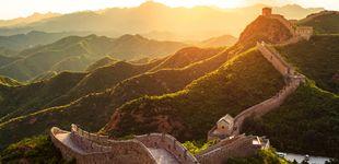 Post de Así es China a través de la gran pantalla: las mejores rutas para conocer el país asiático