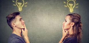 Post de Los cinco errores más comunes que cometen las personas inteligentes