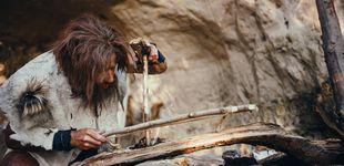 Post de Cómo hervían el agua los humanos antes de la invención de las ollas