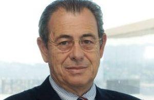 Victor Grifols, premio al líder 2011 por la Cámara de Comercio de EEUU en España