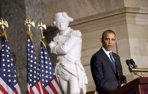 Guía para no liarse con el escándalo del espionaje