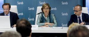 Sareb baja por fin los precios de los pisos para dinamizar el mercado inmobiliario español