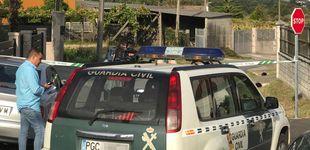 Post de Detenido por matar a su exmujer, a su exsuegra y a su excuñada en Pontevedra
