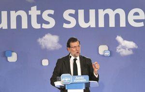 ¿Compraría un coche de segunda mano a Rajoy?