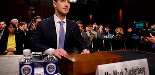 Post de Los enemigos políticos de Facebook (y tienen toda la razón)