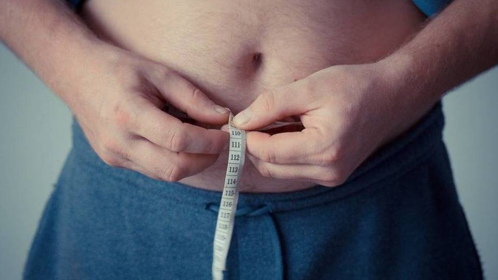 Las razones por las que, a pesar de estar a dieta, no adelgazas lo que quieres