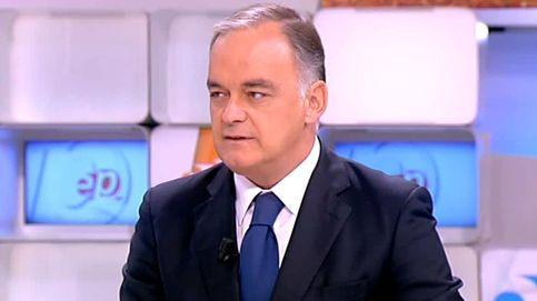 González Pons carga contra Antena 3 por la publicidad engañosa de 'Pasapalabra'