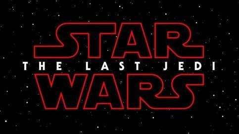 Sale a la luz el primer tráiler de Star Wars 'Episodio VIII: Los últimos Jedi'