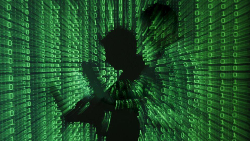 Los raros mensajes de Wikileaks que dispararon la conspiranoia en internet