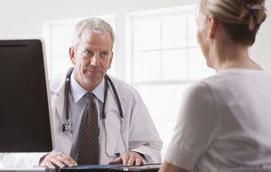 Así nos ven los médicos: diez clases de pacientes definidas por ellos