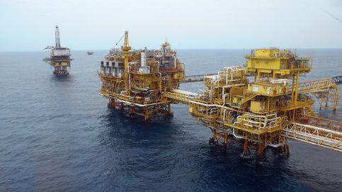 Tormenta perfecta: petróleo, luz y gas y ponen en jaque la economía mundial