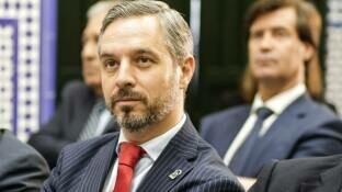 Foto de La Junta de Andalucía envía al BdE el informe sobre las dietas de Medel