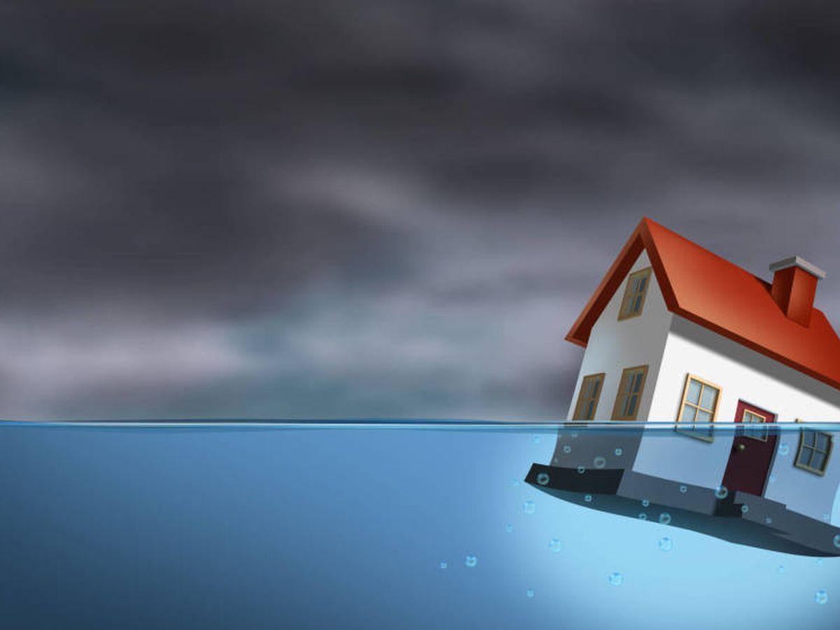 Foto: Cae la venta de viviendas por el coronavirus