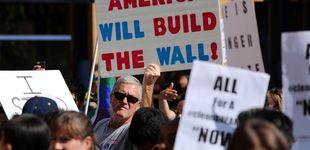 Post de Una visa denegada por extranjera indeseable: la América de Trump llega a mi casa