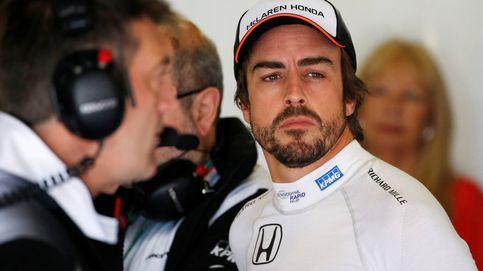 ¿Qué es el WEC? La aventura de Fernando Alonso tras la Fórmula 1