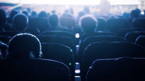 Los cines se resisten a aplicar la rebaja del IVA: han subido sus precios un 7,5%