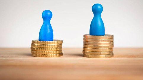 Auditoría salarial, cláusulas de igualdad... País Vasco busca atajar la brecha salarial