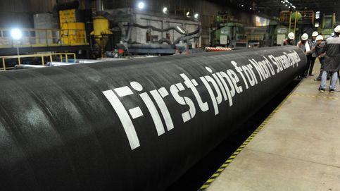 Nord Stream 2, el gasoducto que siembra la discordia dentro y fuera de la UE
