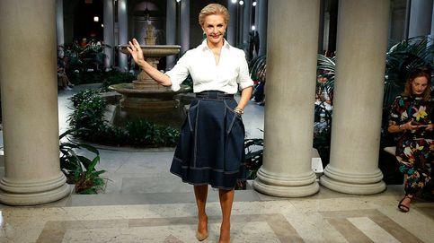 Las claves de estilo de las Herrera, glamour y poder en la moda