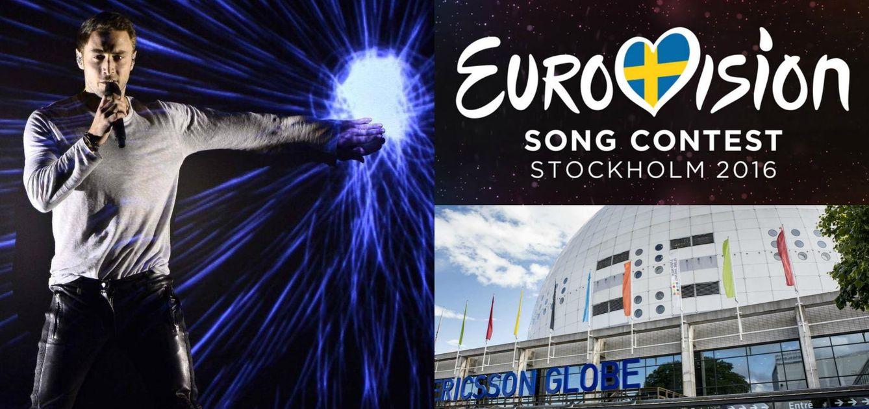 Eurovisión 2016 - Los cinco noticiones que debes saber del festival más internacional