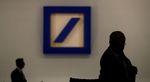 El Deutsche Bank se defiende del precipicio
